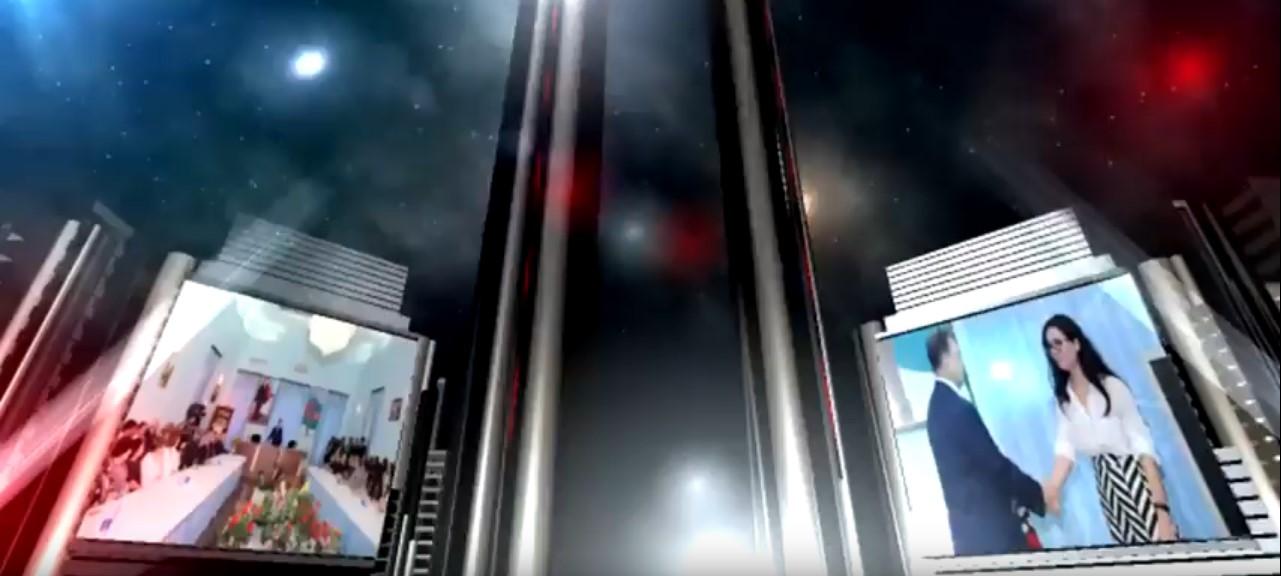"""""""İslam həmrəyliyi, mədəni müxtəliflik və milli identiklik"""" beynəlxalq elmi konfransı keçirilib"""