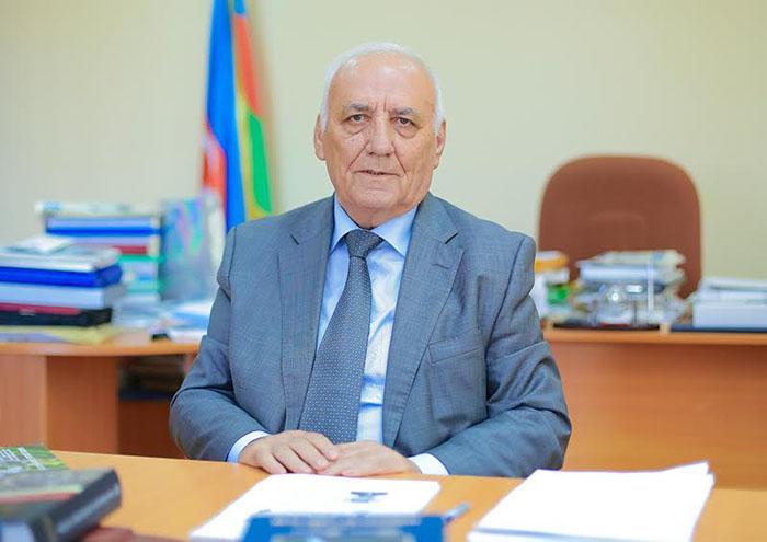 Azərbaycan Xalq Cümhuriyyəti - Şərqdə ilk parlamentli respublika