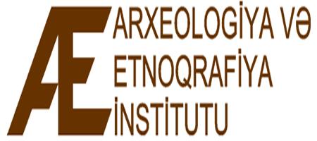 Arxeologiya və Etnoqrafiya İnstitutu tərəfindən antik dövrə aid araşdırmalar aparılıb