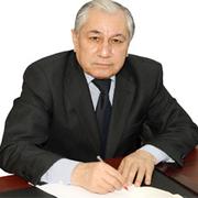 AMEA-nın müxbir üzvü Akif Musayevin 70 illik yubileyinə həsr olunan konfrans keçiriləcək