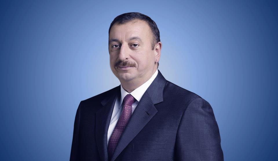 """Azərbaycan Respublikasında """"Elm günü""""nün təsis edilməsi haqqında Azərbaycan Respublikası Prezidentinin Sərəncamı"""