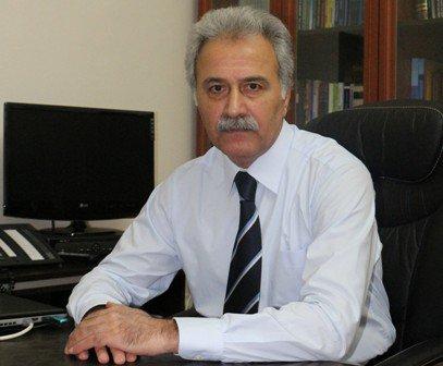 Azərbaycan üçün yeni perspektiv: nağdsız iqtisadiyyat