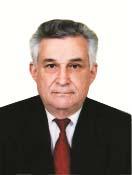 """Şərqşünaslıq İnstitutunun əməkdaşı """"Azərbaycan Respublikası Prezidentinin fəxri diplomu"""" ilə təltif edilib"""