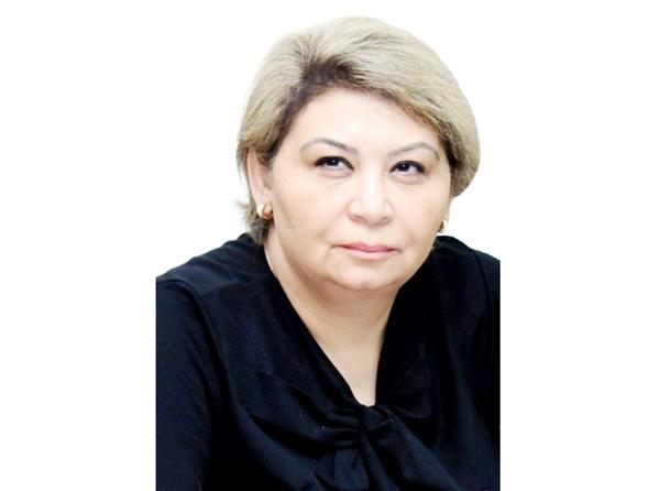 Ümumi tarixçilikdə ölkə maraqları