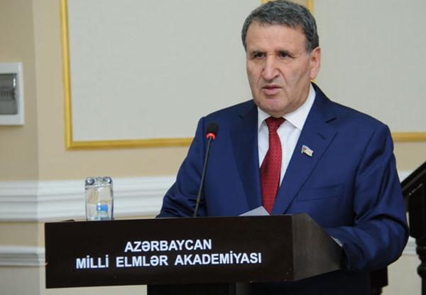 Azərbaycanşünaslığa sanballı elmi töhfələr müəllifi - İsa Həbibbəyli