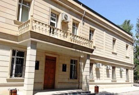 Ümummilli lider Heydər Əliyevin anadan olmasının 94-cü ildönümünə həsr olunan konfrans keçiriləcək