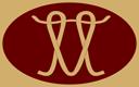 AMEA İctimai Elmlər Bölmələrinin Büro iclası keçiriləcəkdir