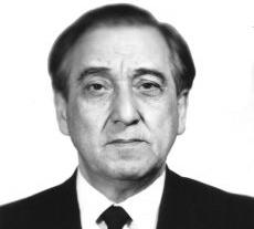 AMEA-nın müxbir üzvü Oqtay Əfəndiyevin 90 illik yubileyinə həsr olunmuş tədbir keçiriləcəkdir