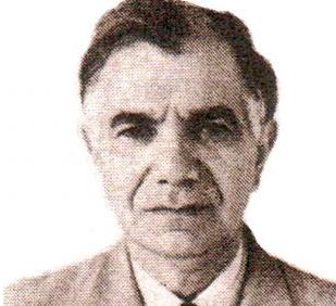 Akademik Aslan Aslanovun 90 illik yubileyinə həsr olunmuş konfrans keçiriləcəkdir