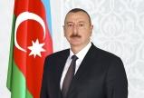 """T.Ə.Bünyadovun """"Şərəf"""" ordeni ilə təltif edilməsi haqqında Azərbaycan Respublikası Prezidentinin Sərəncamı"""